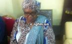 Vidéo: Mme Aida Sow Diawara raconte le film de son agression en Afrique du Sud