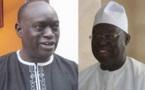 Vote de la Loi portant refonte du fichier électoral: Me El Hadj Diouf et Moustapha Niasse remettent ça