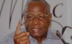 Présidence de la Commission de l'UA: Abdoulaye Bathily dit s'engager dans l'intérêt du Sénégal