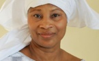 Refonte du fichier électoral à l'Assemblée Nationale: Les inquiétudes de Aissata Tall Sall