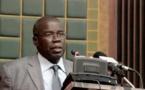APPEL: L'emprisonnement ne doit pas être un obstacle pour le journaliste