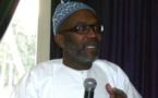 Le HCCT une Institution copiée et ...mal collée! (Amadou Tidiane Wone)