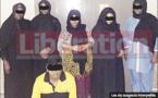 Trafic de domestiques sénégalaises vers les pays arabes: Le Koweit frappe au coeur du réseau