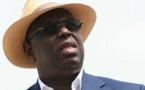 Vacances gouvernementales: Macky Sall à Popenguine
