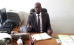 Fonction publique: Ousmane Sonko vers la radiation