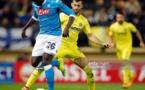 Chelsea : Une offre rocambolesque pour Koulibaly ?