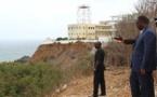 Littoral: Macky Sall confie les clés de la corniche au Premier ministre