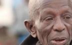 AN I du décès du tambour major: Le Sénégal se souvient de Doudou Ndiaye Rose
