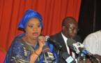 Décision de la Cour suprême: Les avocats de Aïda Ndiongue en conférence de presse, ce vendredi