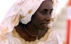 "Oumou Sy, fondatrice du Metissacana, créatrice de mode, costumière: ""On m'a menacée de mort"""