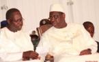 Polémique autour des contrats sur le gaz et le pétrole: le PM renvoie Abdoul Mbaye au CN-ITIE