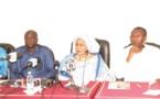 Arrêt de la Cour suprême condamnant l'ancienne sénatrice à un an ferme et confisquant tous ses biens: Aida Ndiongue se dédouanes, sa défense réclame Justice