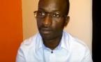 """Ousmane Sy, Coordonnateur APR à Liège – Verviers: """"80% des Sénégalais demandeurs de la nationalité Belge se font passer pour des homosexuels"""
