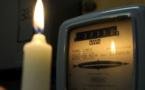Energie: L'incendie à la centrale électrique de Thiès provoqué par une rupture de trois départs selon le délégué de la Senelec