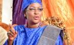 Manifeste: Le Pr Amsatou Sow Sidibé lance  «Troisième voie politique, pour un Sénégal de valeurs»
