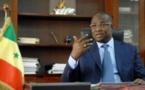 Mouhammadou Makhtar Cissé, DG de la Senelec: « J'ai une ambition présidentielle »