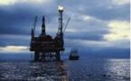 Ressources naturelles: Bataille à coups de milliards pour le pétrole sénégalais