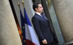 Sondage: 79% des Français ne veulent pas revoir Nicolas Sarkozy à l'Elysée