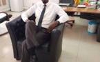 Audition de Ousmane Sonko devant le Conseil de discipline: L'immeuble de la Fonction publique quadrillé