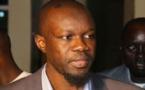 Vidéo: L'intégralité de la conférence de presse d'Ousmane Sonko