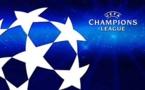 Tirage au sort poules de Ligue des champions 2016-2017
