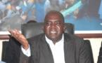 Le PDS sur la condamnation d'Aïda Ndiongue: «Le pouvoir judiciaire est un bras armé de Macky»