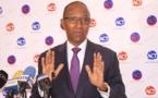Communiqué de l'ACT: Abdoul Mbaye se prononce sur l'indépendance de la justice et la mal-gouvernance,