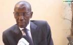 Doudou Wade, responsable au PDS, fait des révélations sur le dossier Petro-Tim