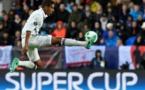"Real Madrid: Varane ""compte pour moi"", assure Zidane"