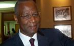 Commission de l'UA: Abdoulaye Bathily, candidat unique de la CEDEAO