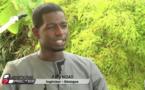 Vidéo: Comprendre la problématique pétrolière au Sénégal avec Fary Ndao