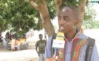 Vidéo: Des Sénégalais se prononcent sur les actions globales du président