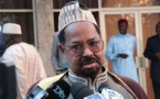 Plainte: Ahmed Khalifa Niasse devant la Sûreté urbaine, cette semaine