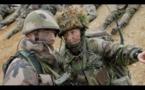 90'd'Enquêtes: Saint-Cyr, dans l'enfer de l'école des commandos