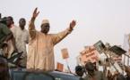 Contre les «dérives» de Macky: L'opposition lance « Wallu Sénégal »