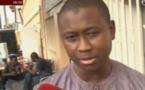"""Radiation d'Ousmane Sonko : """" Les citoyens jugent cette décision arbitraire """""""