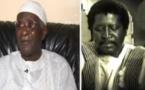 A la rencontre d'Abdoulaye Fofana Jr celui qui a présenté le 1er JT au Sénégal