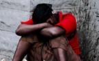 Trafic de domestique vers l'Arabie Saoudite: La DIC démantèle le réseau et interpelle trois femmes