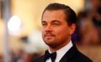 JUSTICE: Léonardo Di Caprio empêtré dans un immense scandale financier