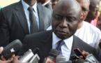Voici l'intégralité de la déclaration d'Idrissa Seck sur la situation auu Gabon, suite à l'élection présidentielle contestée.