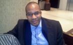 Editorial politique de Mamadou Ibra Kane du  2 septembre 2016