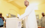Le maire de Dakar remporte l'élection des membres du HCCT à Dakar