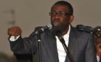 """Redressement portant sur 272 millions: """"Youssou Ndour en délinquance fiscale""""."""