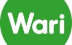 Finance: vers le boycott des operations de transfert d'argent sur le reseau Wari mercredi et jeudi