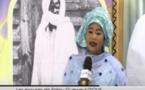 Affaire du gâteau d'anniversaire: Fatou Guéweul présente ses excuses et sauve Viviane
