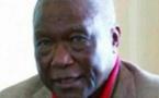 Nécrologie: Bara Diouf, le fondateur du Soleil, n'est plus