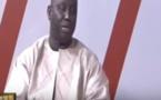 Alioune Sall s'explique sur l'affaire Pétro Tim (vidéo)