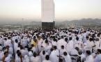 Hajj 2016: Un Pèlerin sénégalais meurt à la Mecque