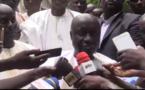 Message de Tabaski:  Les trois exigeances de Idrissa Seck à Macky Sall