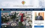 Institution: La Présidence de la République étoffe sa communication digitale